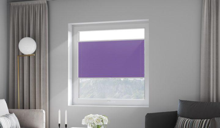 Flex® till Fönster